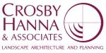 Crosby Hanna & Associates company