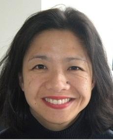 Karen Lee (9-8-11))