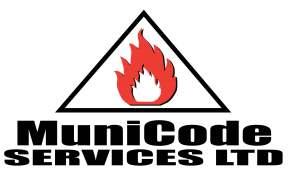 Municode Services Ltd